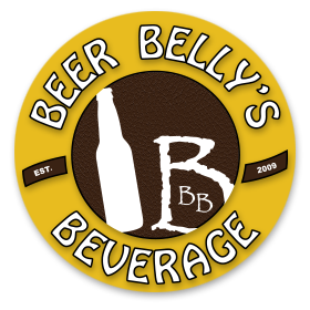 Beer Bellys Beverage