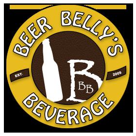 Beer Bellys Beverage